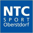 Skischule Oberstdorf