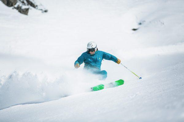 Privat Skischule