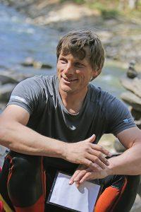 Alex Lenz